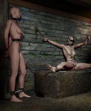 escortservice stuttgart bdsm public bondage