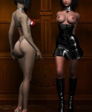 Wanna Love domination spells free marriage nut all over