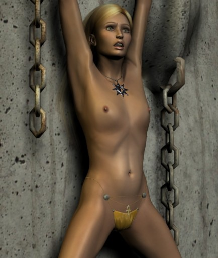 Biochemistry of bdsm subspace just love