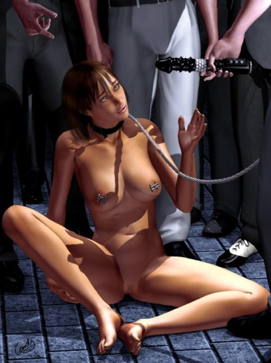 hot nude female models pussy