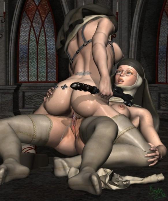 hor naked ebony women