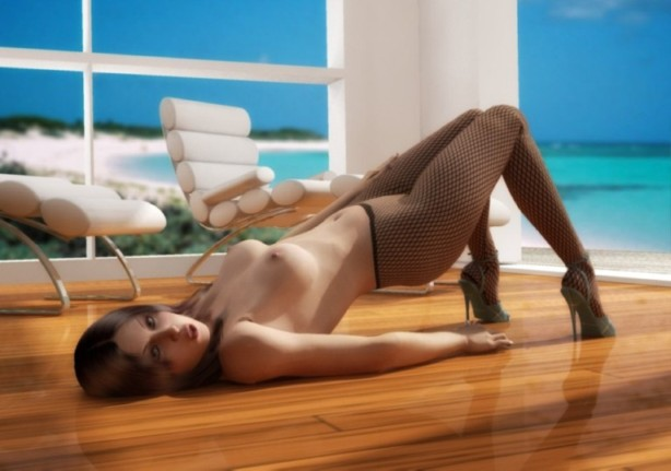 girls havin anal nude