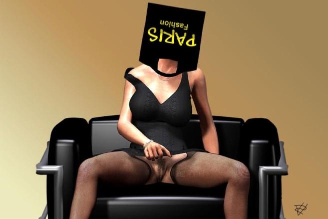 Free sri lanka sex hidden camera