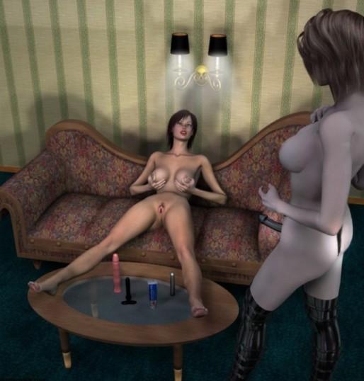 girls ass spread open nude