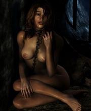 mistress bdsm edinburgh