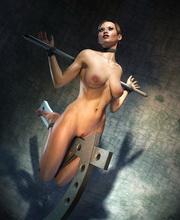 Kelly madison strip movies