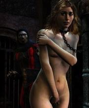 Three way sex fiction stories