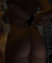 bondage videoblogs