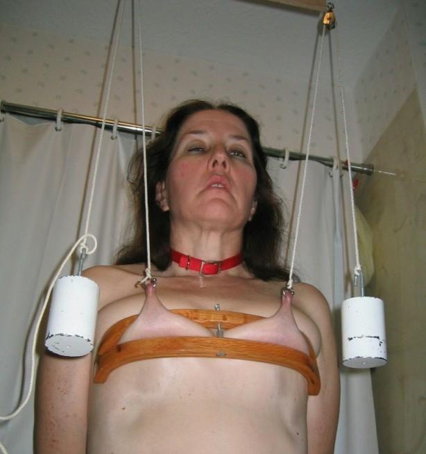 bigtit gratis video beste real doll grov sex porno