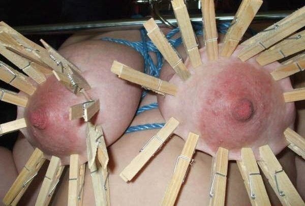 asian humiliation dungeon