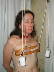 Free slut wife stries