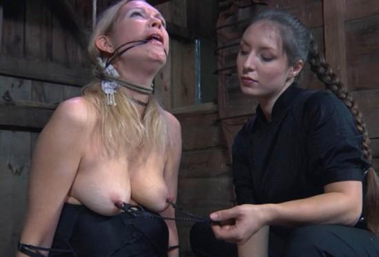 X-rated spank watch my wifeporn