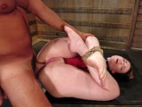The issues, bondage and discipline videos the time