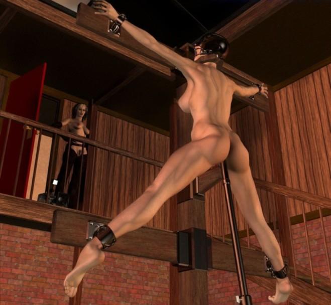 Porn hub swinging