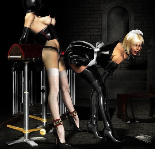 reife hausfrauen beim sex alte omas kostenlos