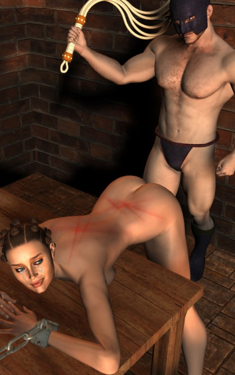 Adriana avilar transsexual