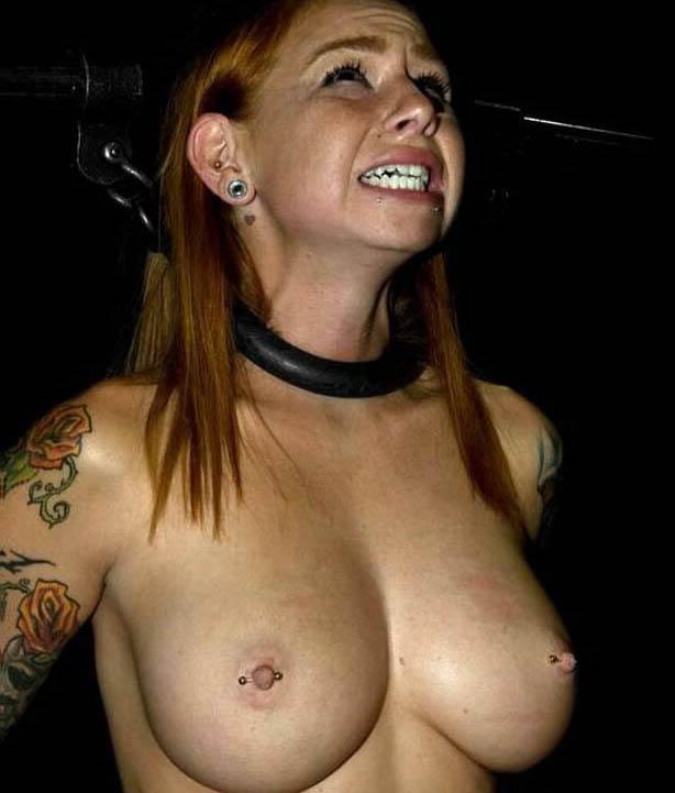 Fucking nude mal girls